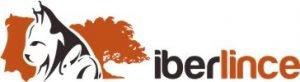 Logotipo del proyecto LIFE Iberlince