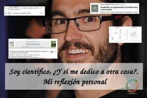 Juan María Arenas Escribano