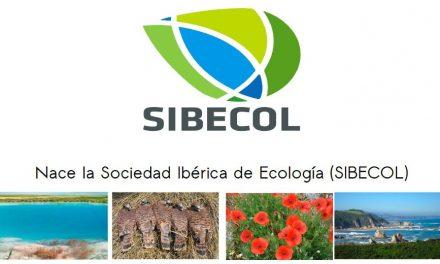 Nace la Sociedad Ibérica de Ecología: SIBECOL