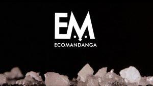 Ecomandanga y divulgación científica con Dani, Tano y Felix | Oikos #20