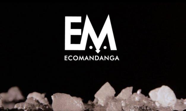 Oikos #20 – Ecomandanga y la  divulgación científica punk