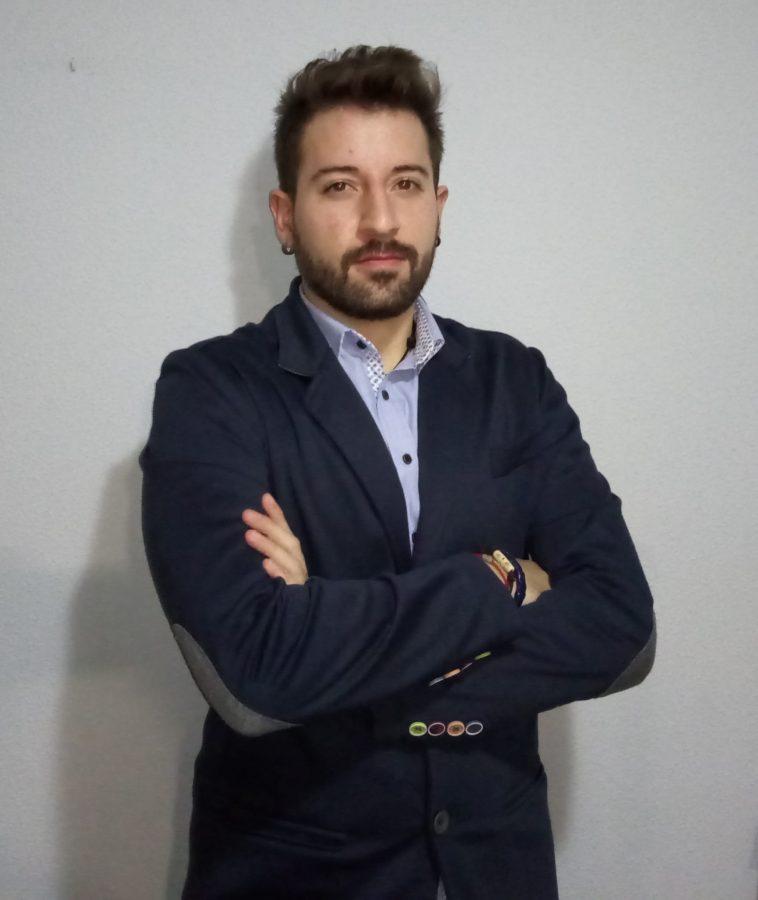 Javier Fernández Lorenzo