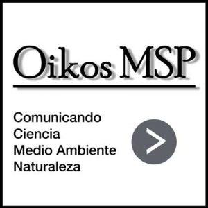 Banner OikosMSP cuadrado