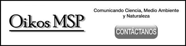 Banner OikosMSP alargado