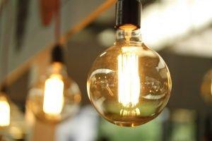 Norma ISO 50001, la encargada del Sistema de Gestión Energética