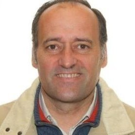 Javier Domínguez Angulo